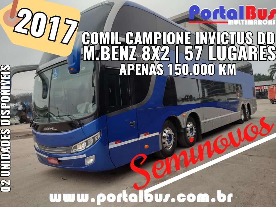 portalbus.jpg